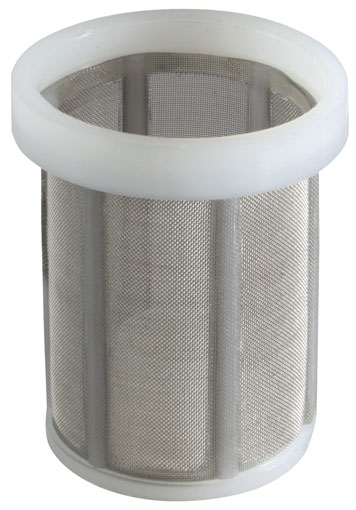 Filter Cartrige 3/8