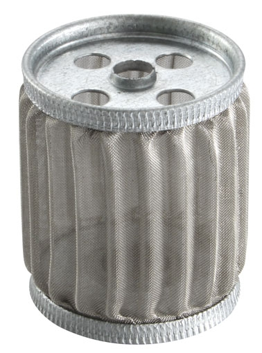 Filter Cartrige 1/2