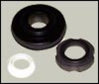 Shaft seal ΤA 2-5 Suntec