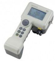 Boston HD flue gas analyzer