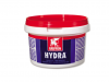 fireproof sealant hydra